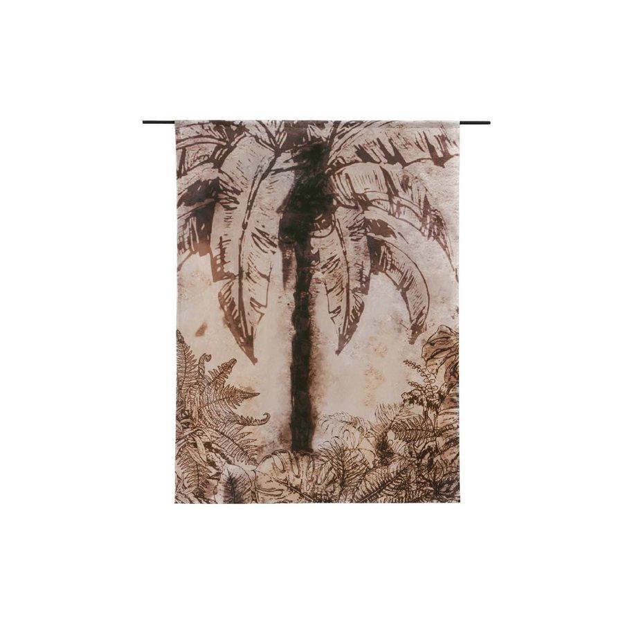 Wandkleed Urban Jungle-1