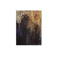 thumb-Wandkleed Drops-3