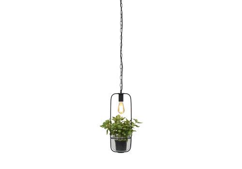Hanglamp Florence