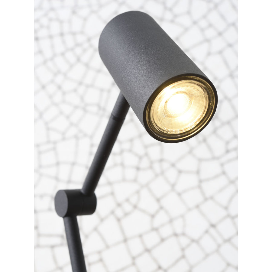 Vloerlamp Montreux in twee mooie kleuren-3