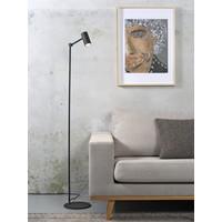 thumb-Vloerlamp Montreux in twee mooie kleuren-6