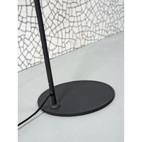 thumb-Vloerlamp Montreux in twee mooie kleuren-10