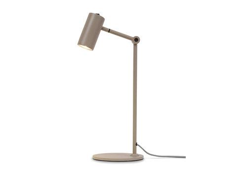 Tafellamp Montreux
