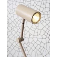 thumb-Tafellamp Montreux in twee mooie kleuren-6