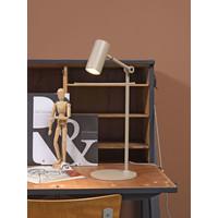 thumb-Tafellamp Montreux in twee mooie kleuren-4