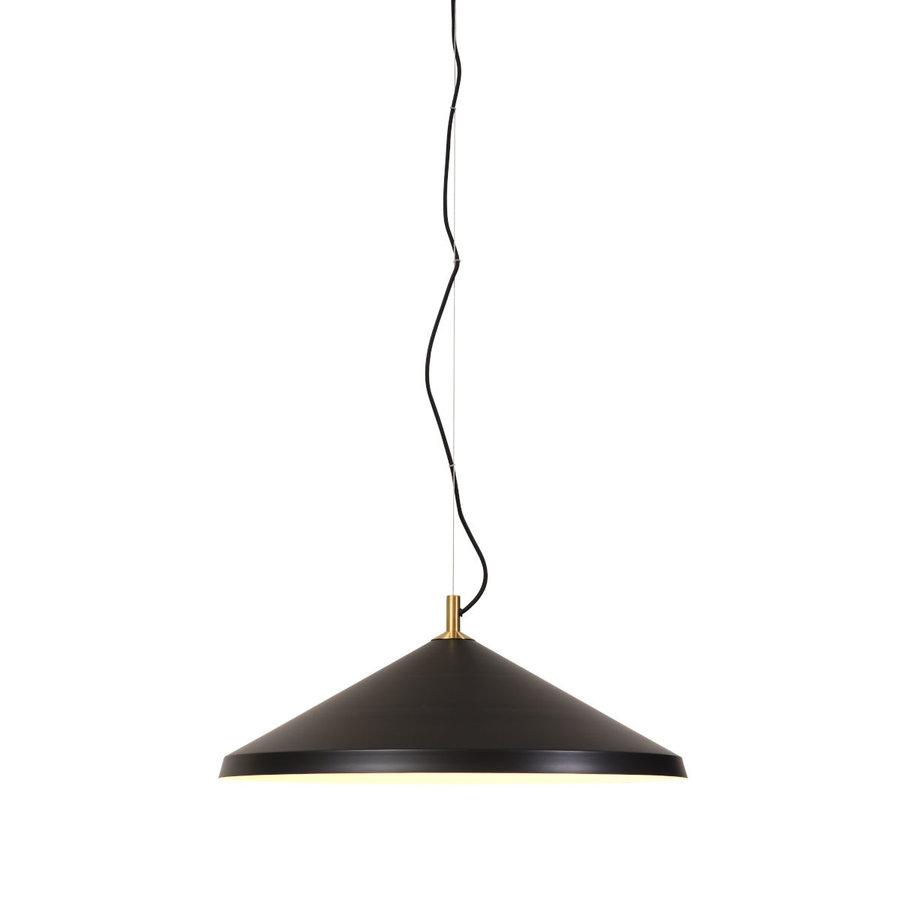 Hanglamp Montreux in twee mooie kleuren-2
