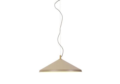 Hanglamp Montreux