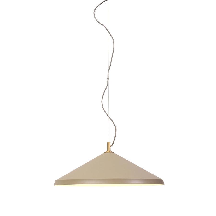 Hanglamp Montreux in twee mooie kleuren-1
