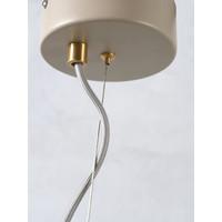 thumb-Hanglamp Montreux in twee mooie kleuren-10