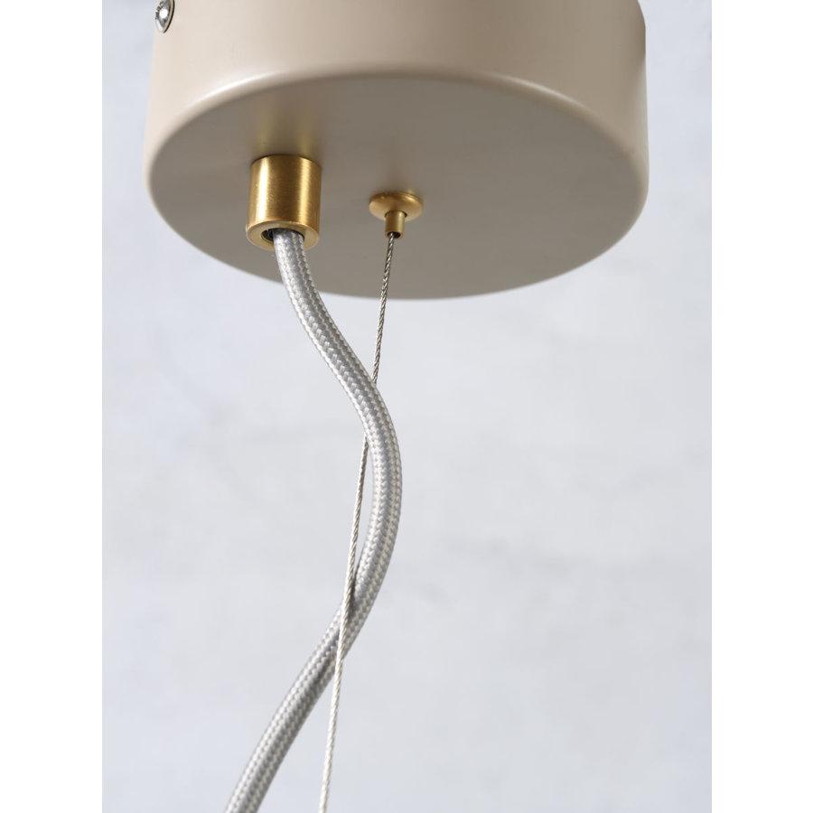 Hanglamp Montreux in twee mooie kleuren-10