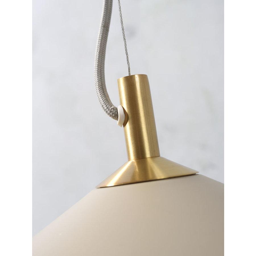 Hanglamp Montreux in twee mooie kleuren-7
