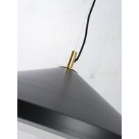 thumb-Hanglamp Montreux in twee mooie kleuren-8