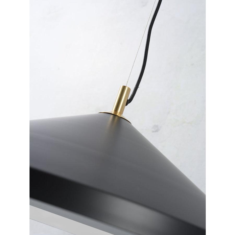Hanglamp Montreux in twee mooie kleuren-8