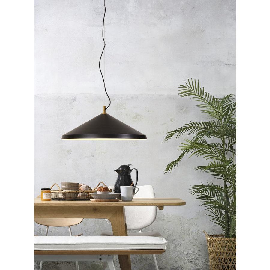 Hanglamp Montreux in twee mooie kleuren-4
