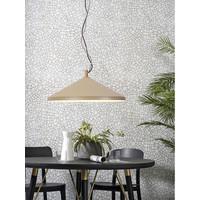 thumb-Hanglamp Montreux in twee mooie kleuren-3