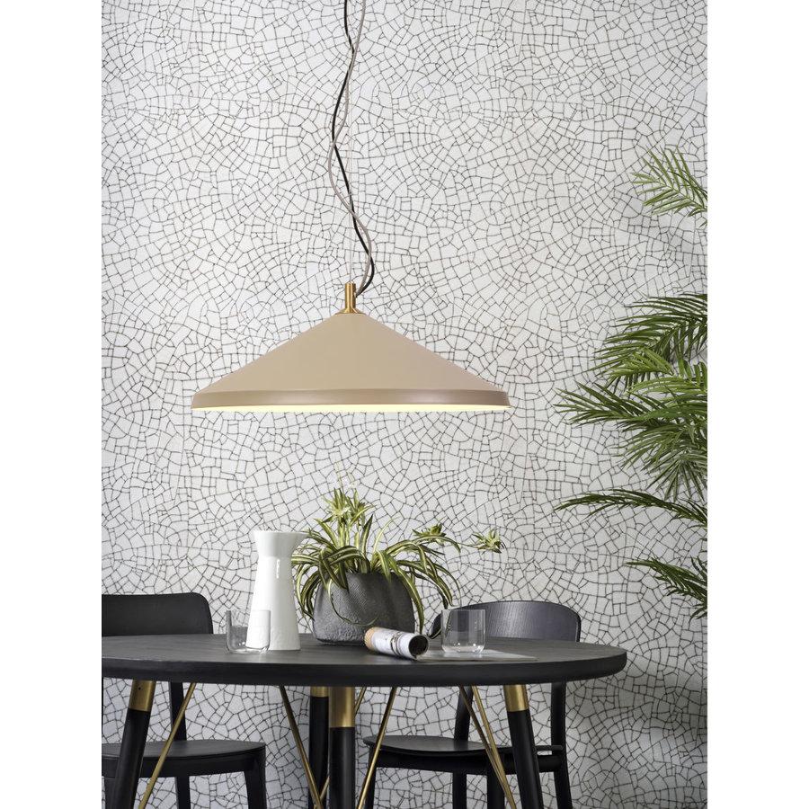 Hanglamp Montreux in twee mooie kleuren-3