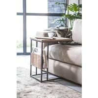 thumb-Sofa-tafel / bijzettafel Slider-2