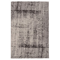 thumb-Stalenservice tapijten-4