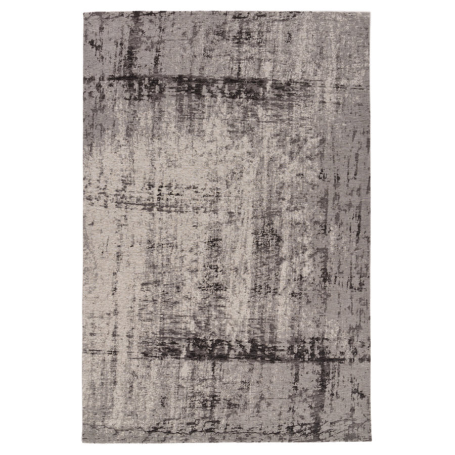 Stalenservice tapijten-4