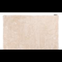 thumb-Stalenservice tapijten-5
