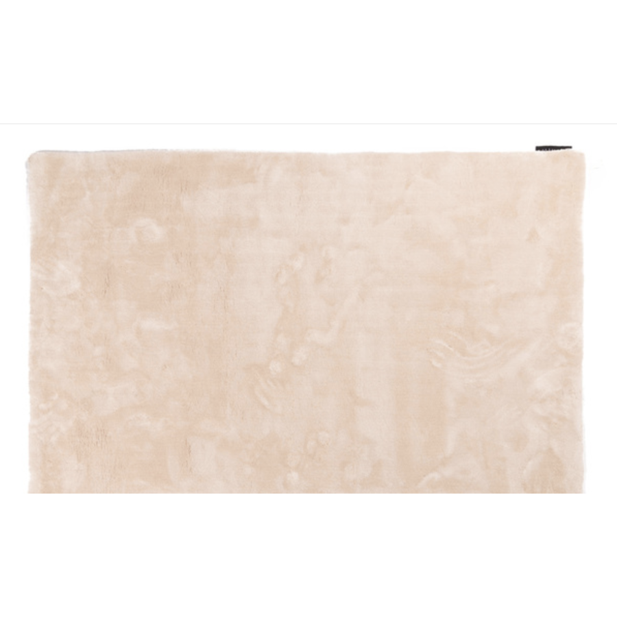 Stalenservice tapijten-5