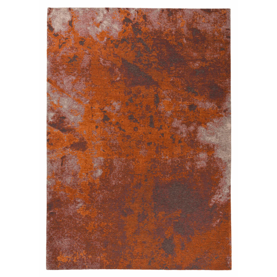Stalenservice tapijten-8