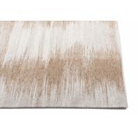 thumb-Stalenservice tapijten-10