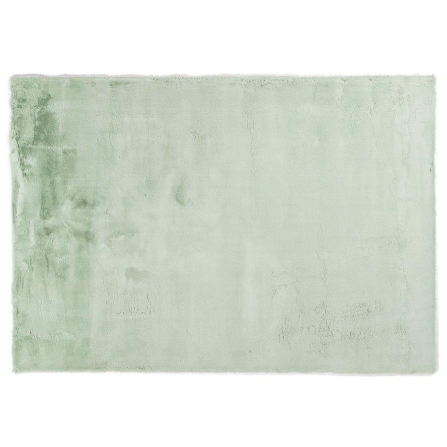 Vloerkleed PLUSH colours-4