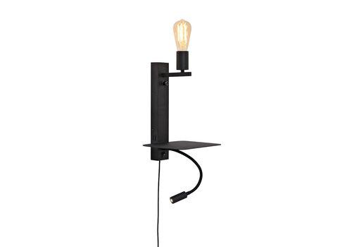 Wandlamp Florence L