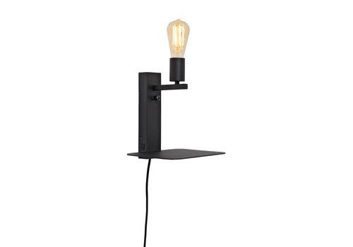 Wandlamp Florence S