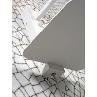thumb-Wandlamp FLORENCE Small: met boekenplank en usb-oplader-7