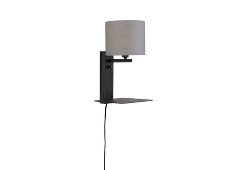 Wandlamp Florence M