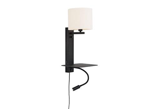 Wandlamp Florence XL