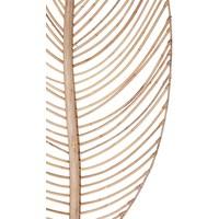 thumb-Wanddecoratie Mangoblad-4