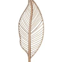 thumb-Wanddecoratie Mangoblad-1
