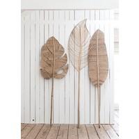 thumb-Wanddecoratie Mangoblad-10