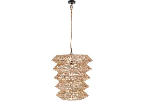 Hanglamp Talamanca