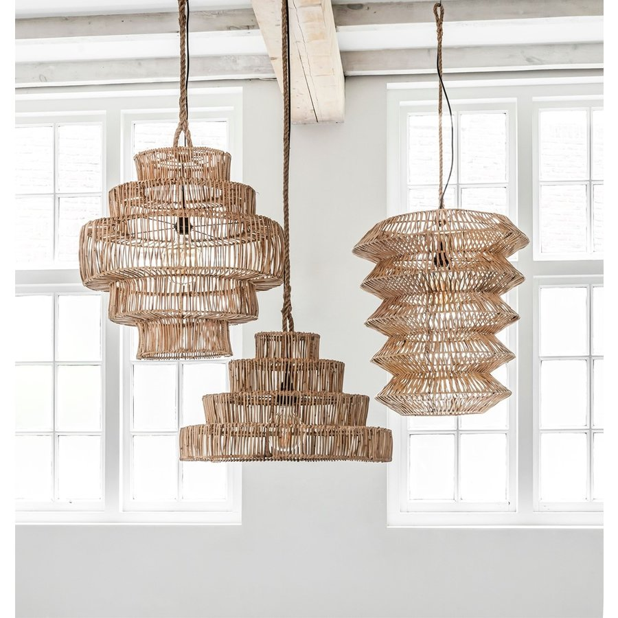 Must Living Hanglamp Cala LLonga-4