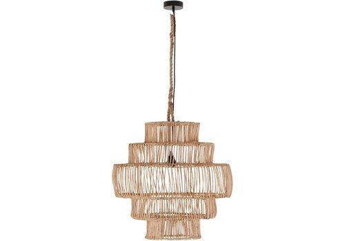Hanglamp Santa Eulària
