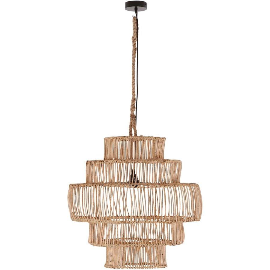 Must Living Hanglamp Santa Eulària-1