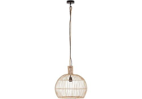 Hanglamp Salinas