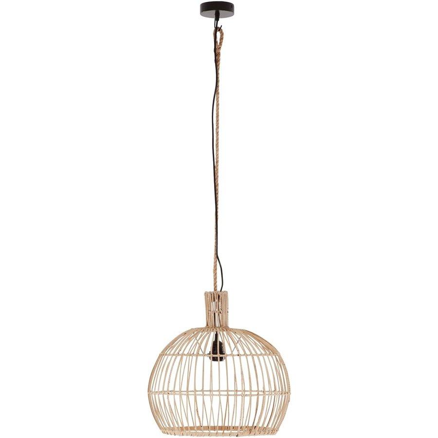 Must Living Hanglamp Salinas-1