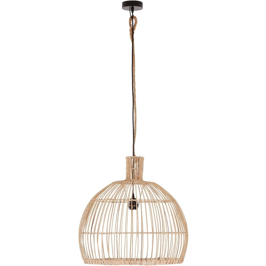 Must Living Hanglamp Salinas-2