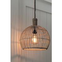 thumb-Must Living Hanglamp Salinas-8