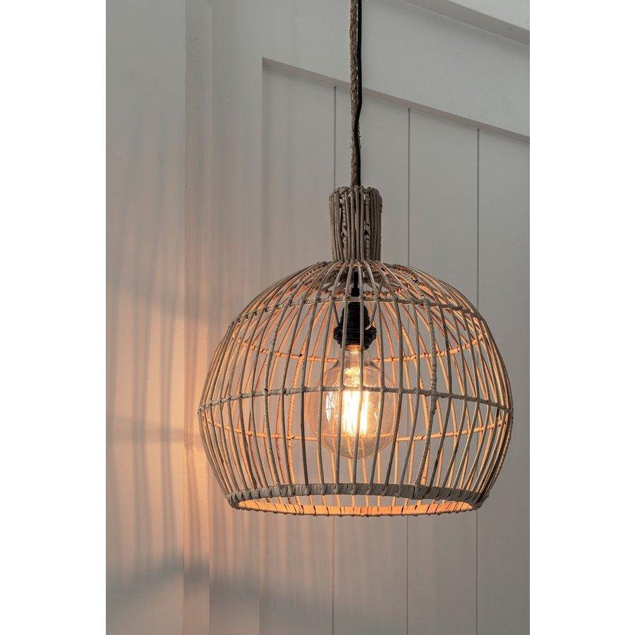 Must Living Hanglamp Salinas-8
