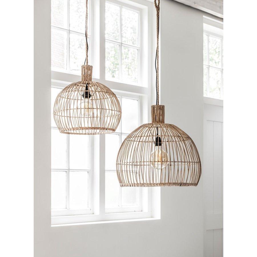 Must Living Hanglamp Salinas-9