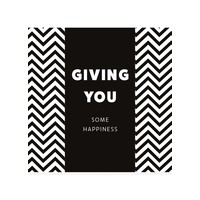 thumb-CHOCOLADEWENS • GIVING YOU HAPPINESS-1