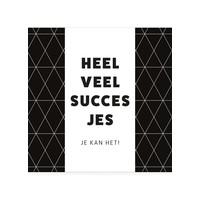 thumb-CHOCOLADEWENS • HEEL VEEL SUCCESJES-1