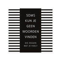 thumb-CHOCOLADEWENS • SOMS-1