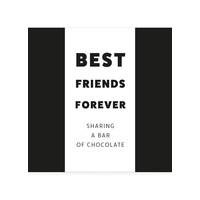 thumb-CHOCOLADEWENS • BEST FRIENDS-1